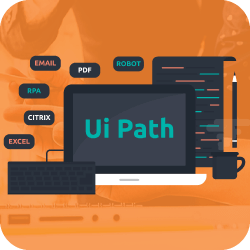 RPA (UiPath)   VerticalDivers